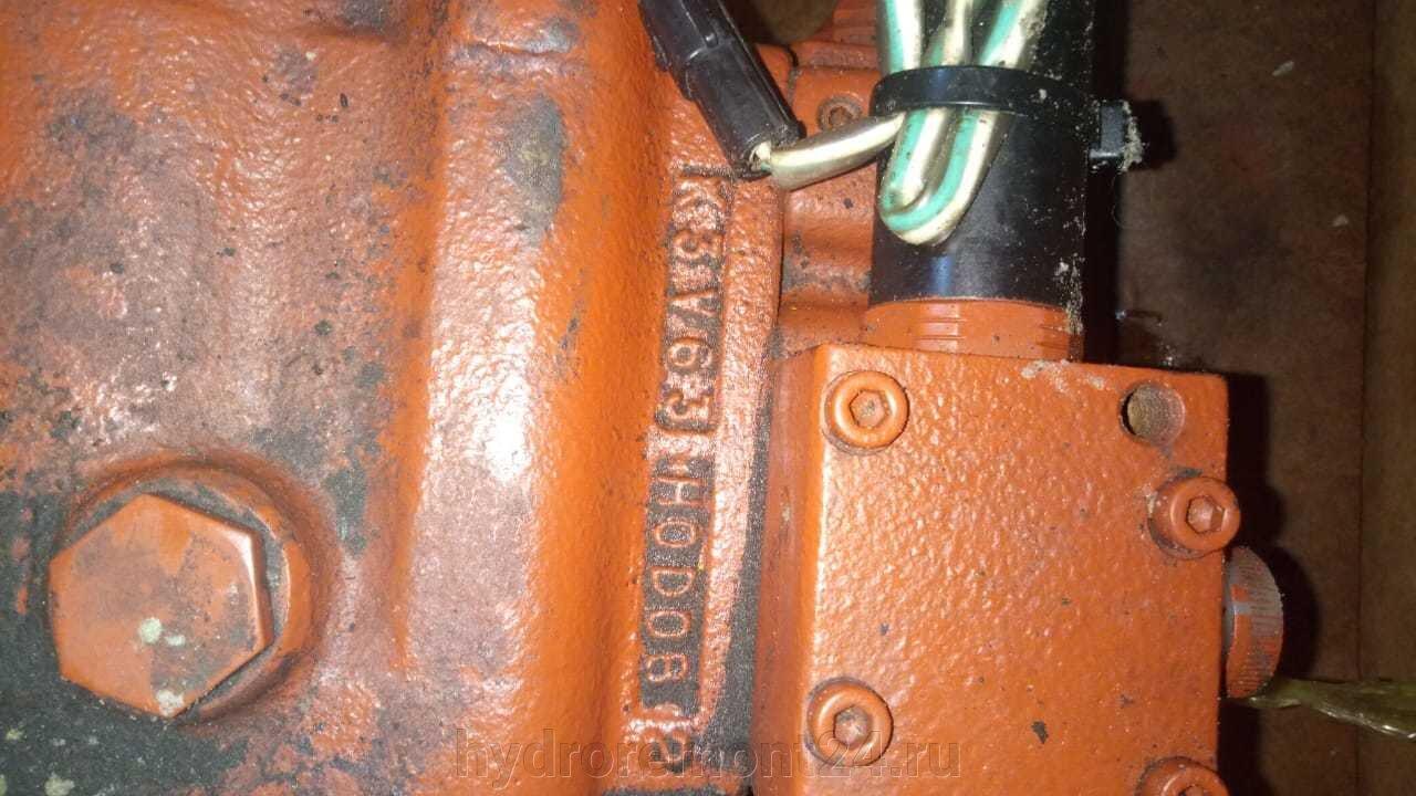 Восстановленные гидронасосы и гидромоторы - фото pic_2b6499a57f122fc8f589577a96003179_1920x9000_1.jpg