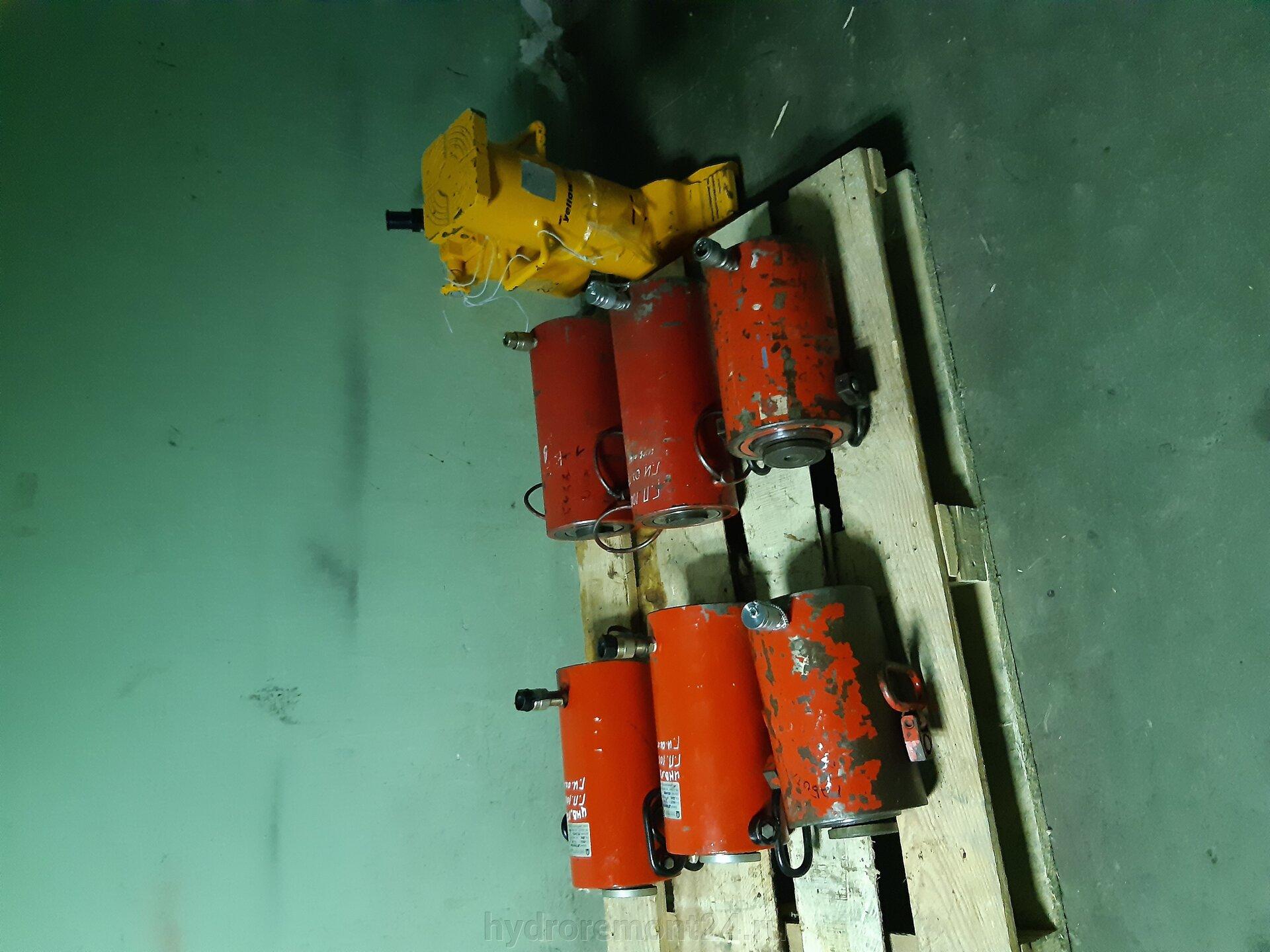 Гидравлические домкраты в аренду до 400 тонн - фото pic_7f51a897a497f5481eadbe86a2b098ef_1920x9000_1.jpg