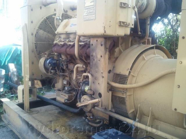 Ремонт двигателя экскаватора - фото pic_878364d2b00ef188ef93cd1603523515_1920x9000_1.jpg