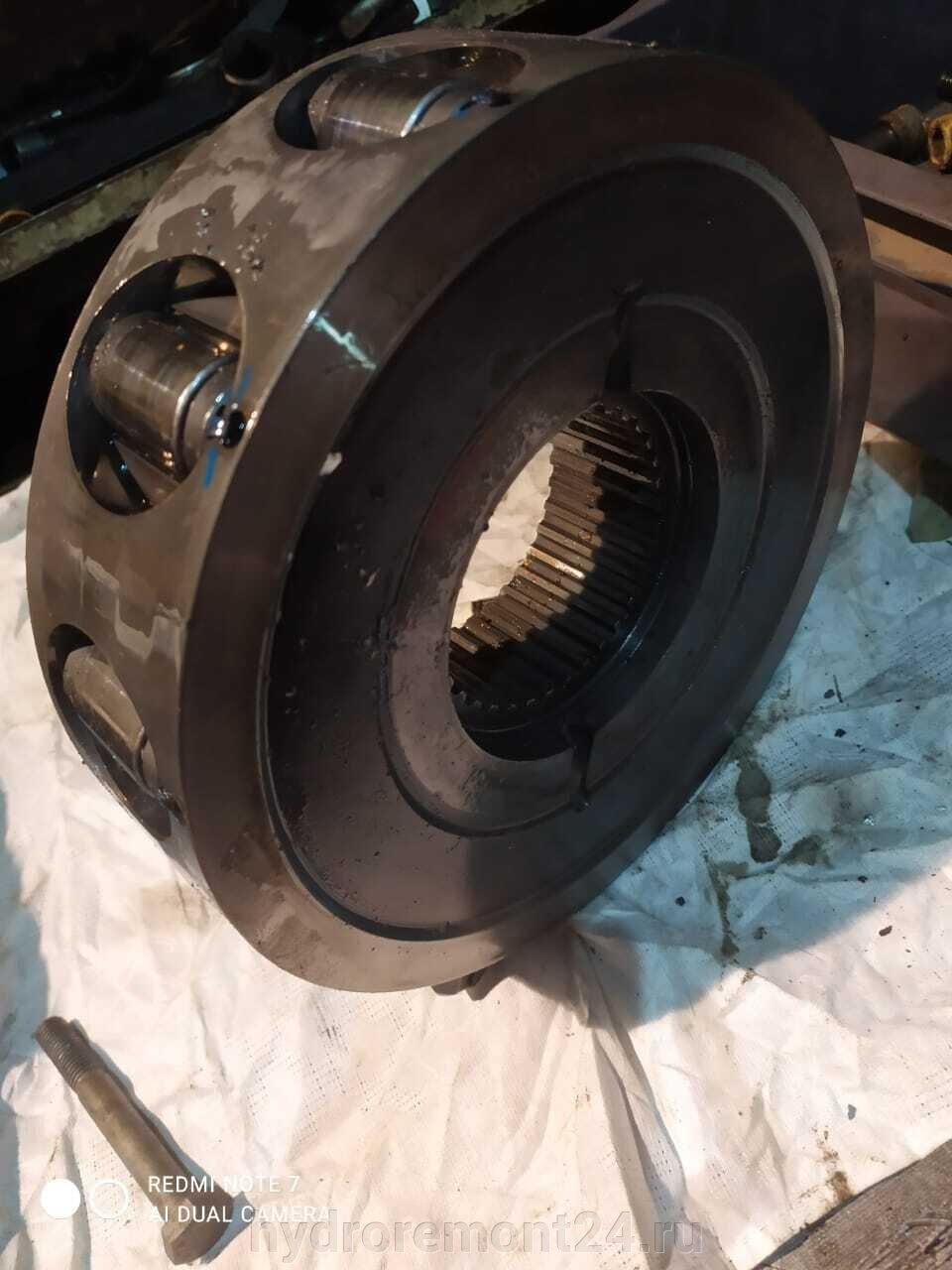 Гидромоторы Poclain - фото pic_b53bb65b86cea80fb75a0df61f5f36c4_1920x9000_1.jpg