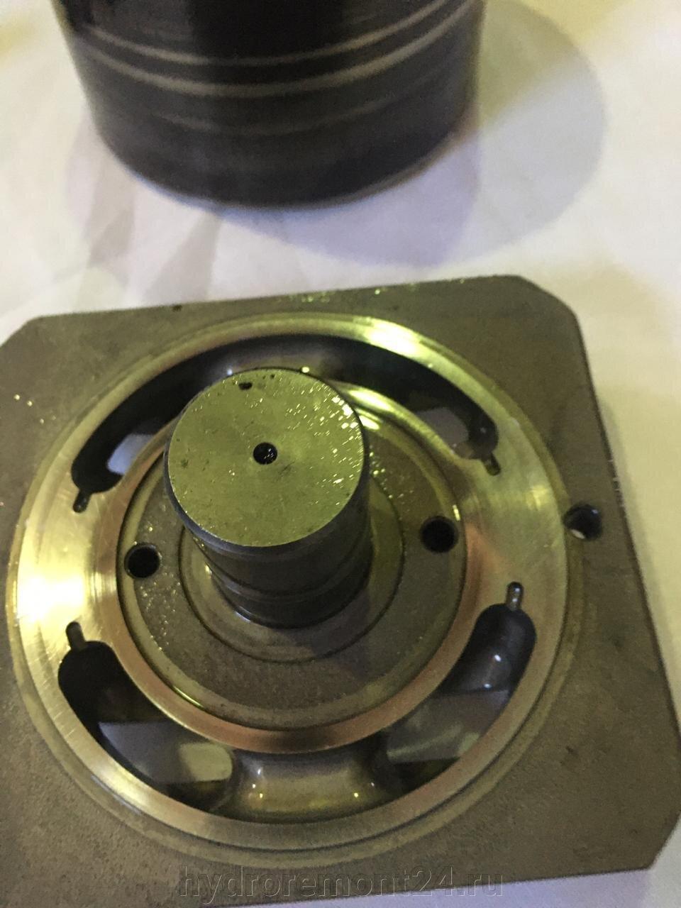 Ремонт гидромоторов Sauer Danfoss 51V160 - фото pic_899ae52a0438d5eef5aedfa1159b8383_1920x9000_1.jpg