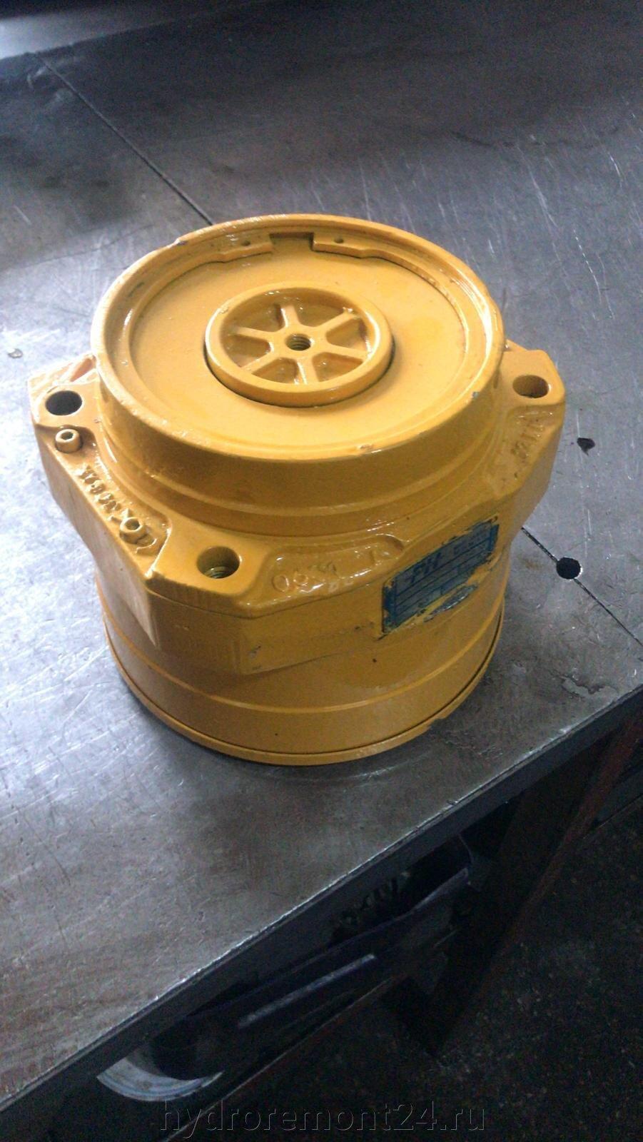 Восстановленные гидромоторы Poclain - фото pic_b9073f1354a175a7a9db4a2ba56fd7c2_1920x9000_1.jpg