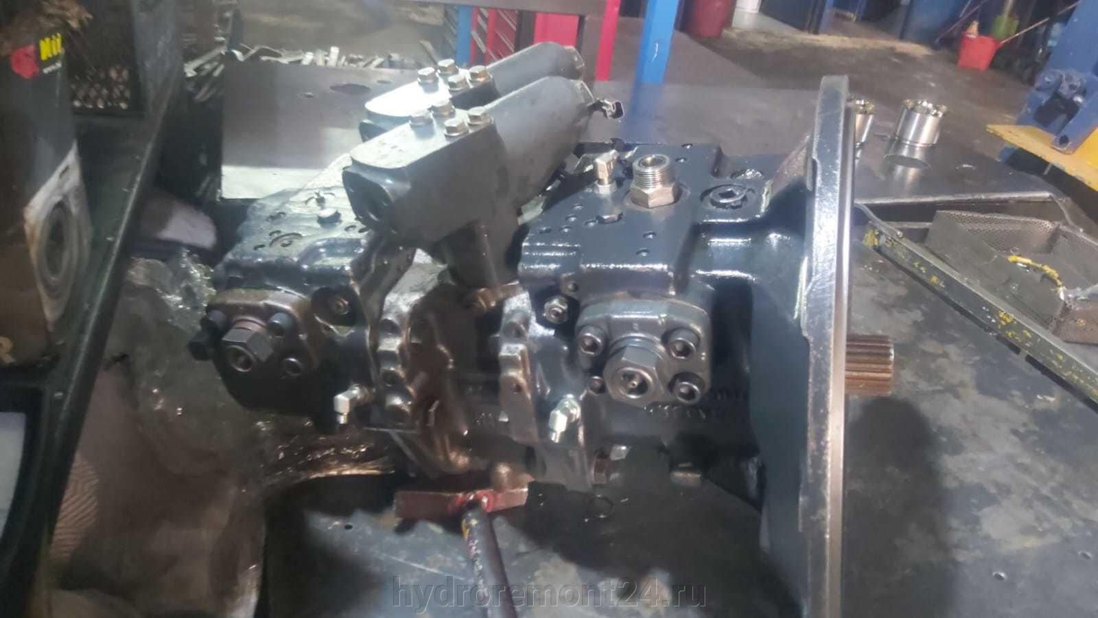 Восстановленные гидронасосы и гидромоторы - фото pic_ed6fc9f4bffb366a0601063dedda8434_1920x9000_1.jpg