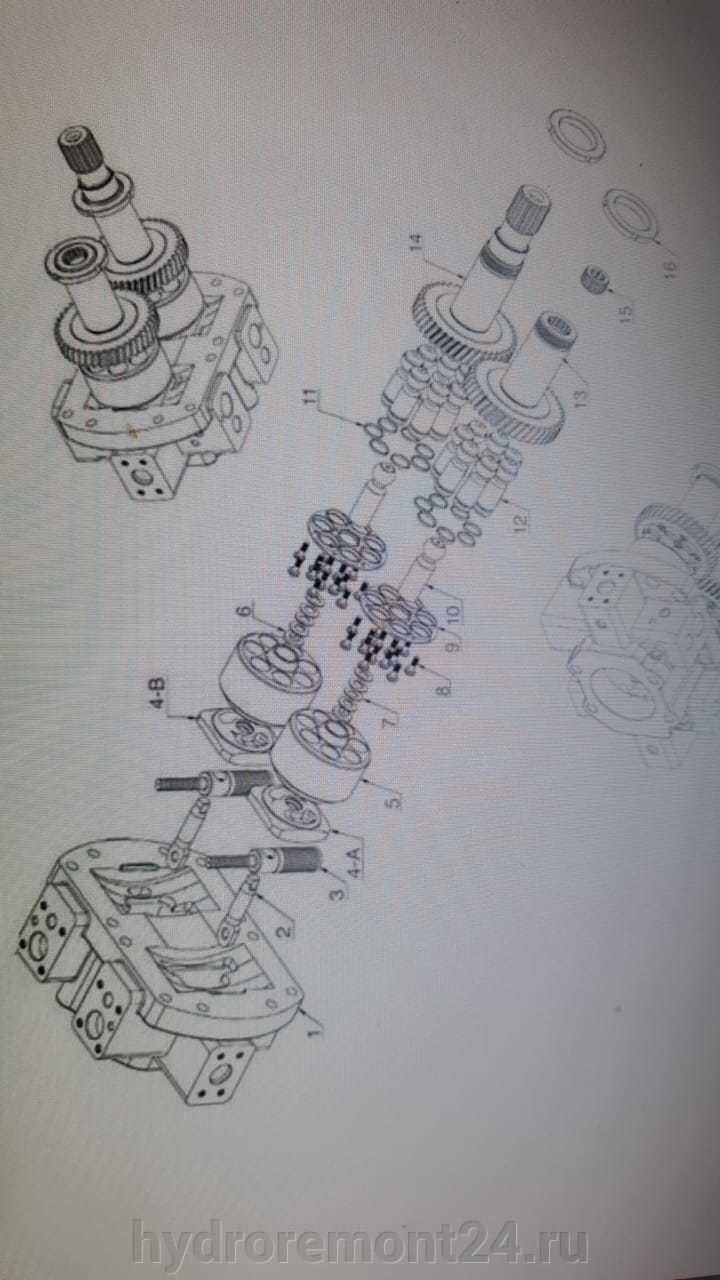 Rextroth - фото pic_dc55a5e4f703ecd6961e5f1a84a5af9a_1920x9000_1.jpg