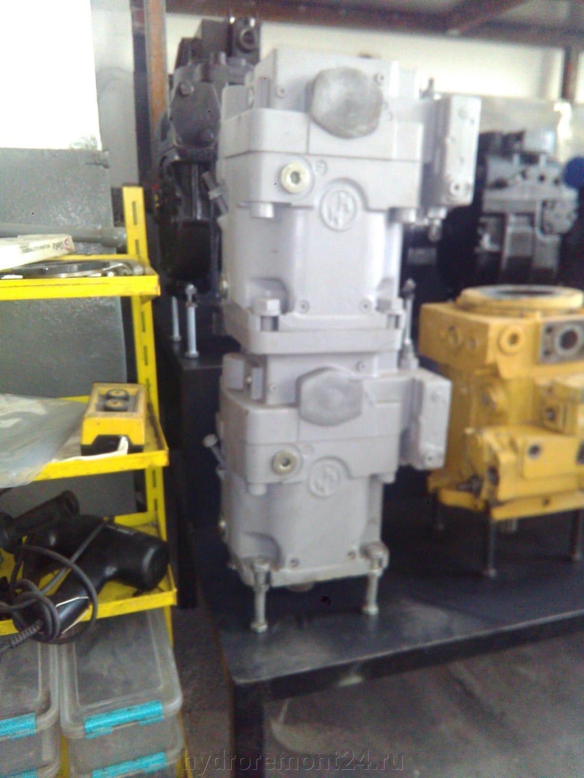 Восстановленные гидронасосы и гидромоторы - фото pic_f31c99104ebc9262848fe85763227208_1920x9000_1.jpg
