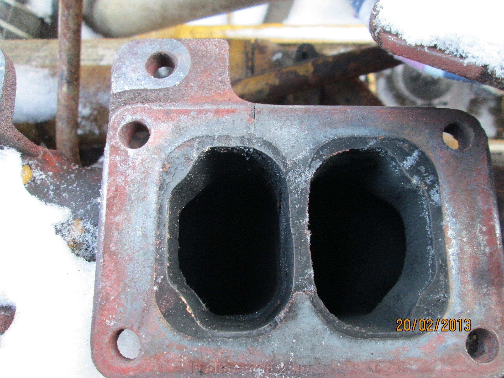 Ремонт двигателя экскаватора - фото pic_ecfcb8a27952a67092e06a7116a5018b_1920x9000_1.jpg