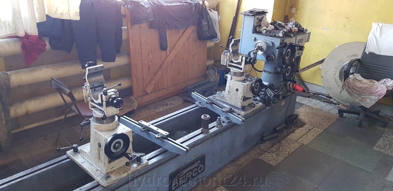 Ремонт двигателя экскаватора - фото pic_d91b4fbd25131ae00c619fdc3fbf12c1_1920x9000_1.jpg