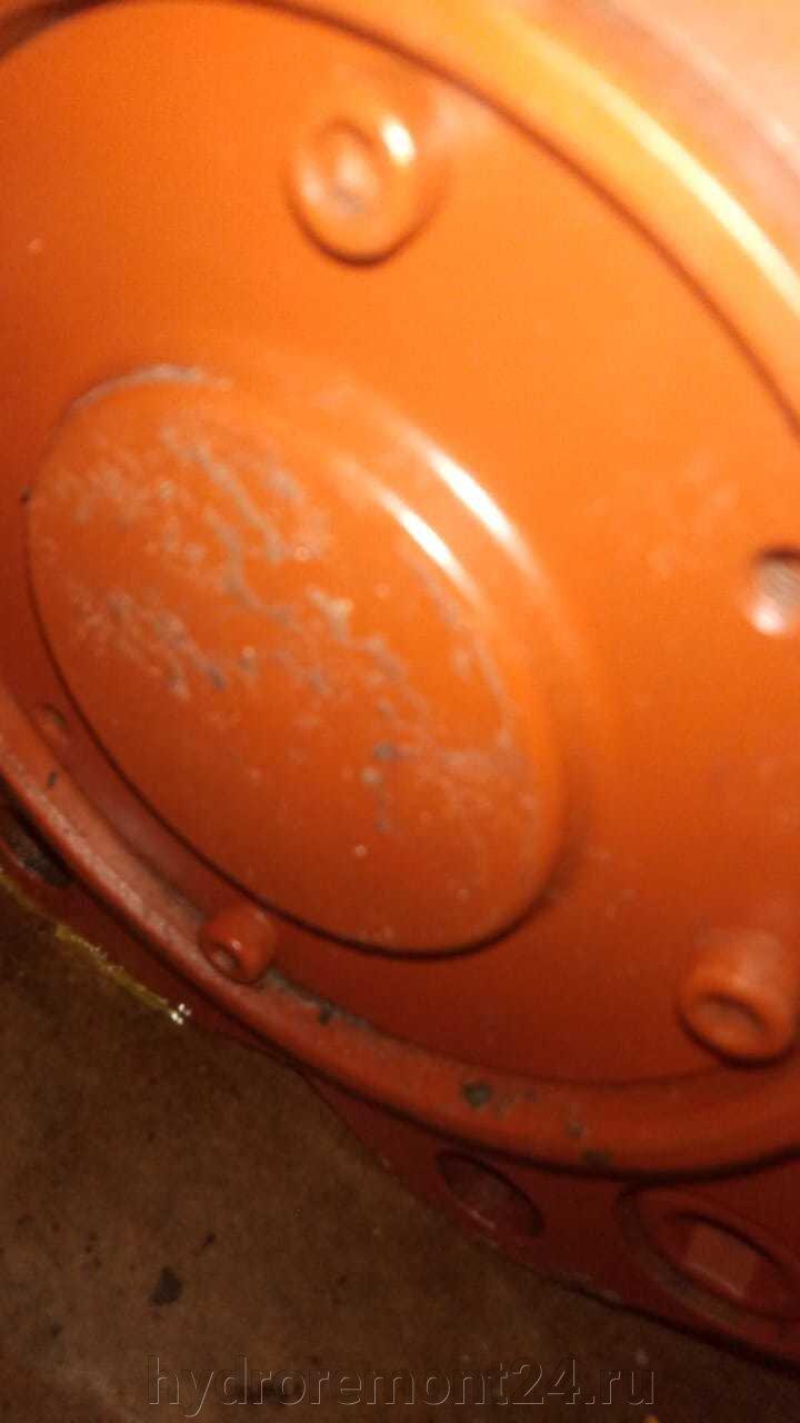 Восстановленные гидронасосы и гидромоторы - фото pic_351f7e016dc1552b8ccbbe2a87b81cd4_1920x9000_1.jpg