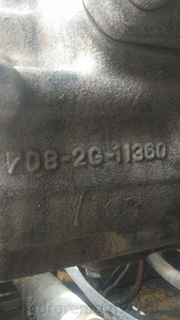 Восстановленные гидронасосы и гидромоторы - фото pic_d6e1f2226217c889cdb7b14f589033fd_1920x9000_1.jpg