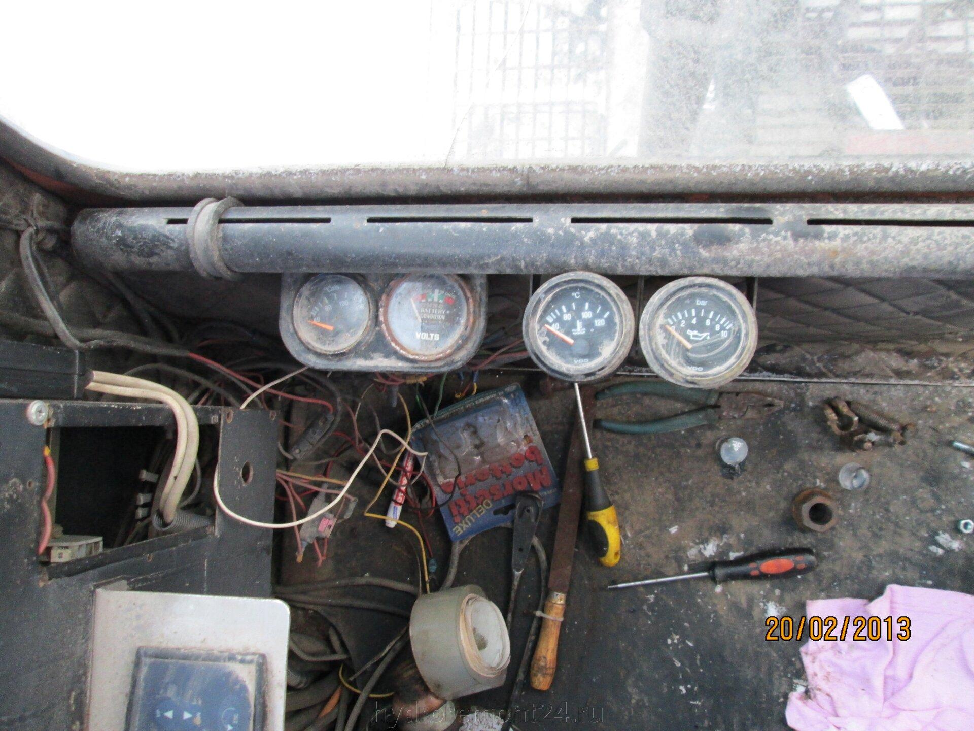 Ремонт двигателя экскаватора - фото pic_f60cd8726e301c5f905a5afa3650d973_1920x9000_1.jpg