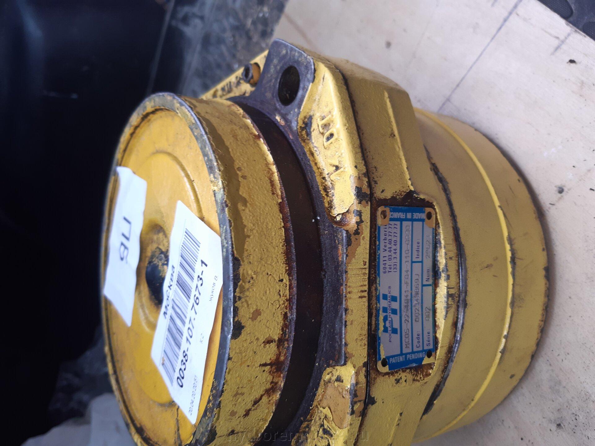 Гидромоторы Poclain - фото pic_49e4cb733a15d794f5251fc06387eb22_1920x9000_1.jpg