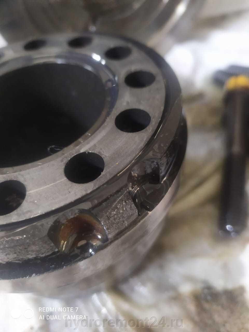 Гидромоторы Poclain - фото pic_56f7fd1c766d8abc770306c4ec2d30b0_1920x9000_1.jpg