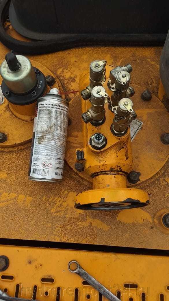 Ремонт экскаваторов и спецтехники - фото pic_e84d9c1ab744e59e9f7c5a67ad19b30d_1920x9000_1.jpg