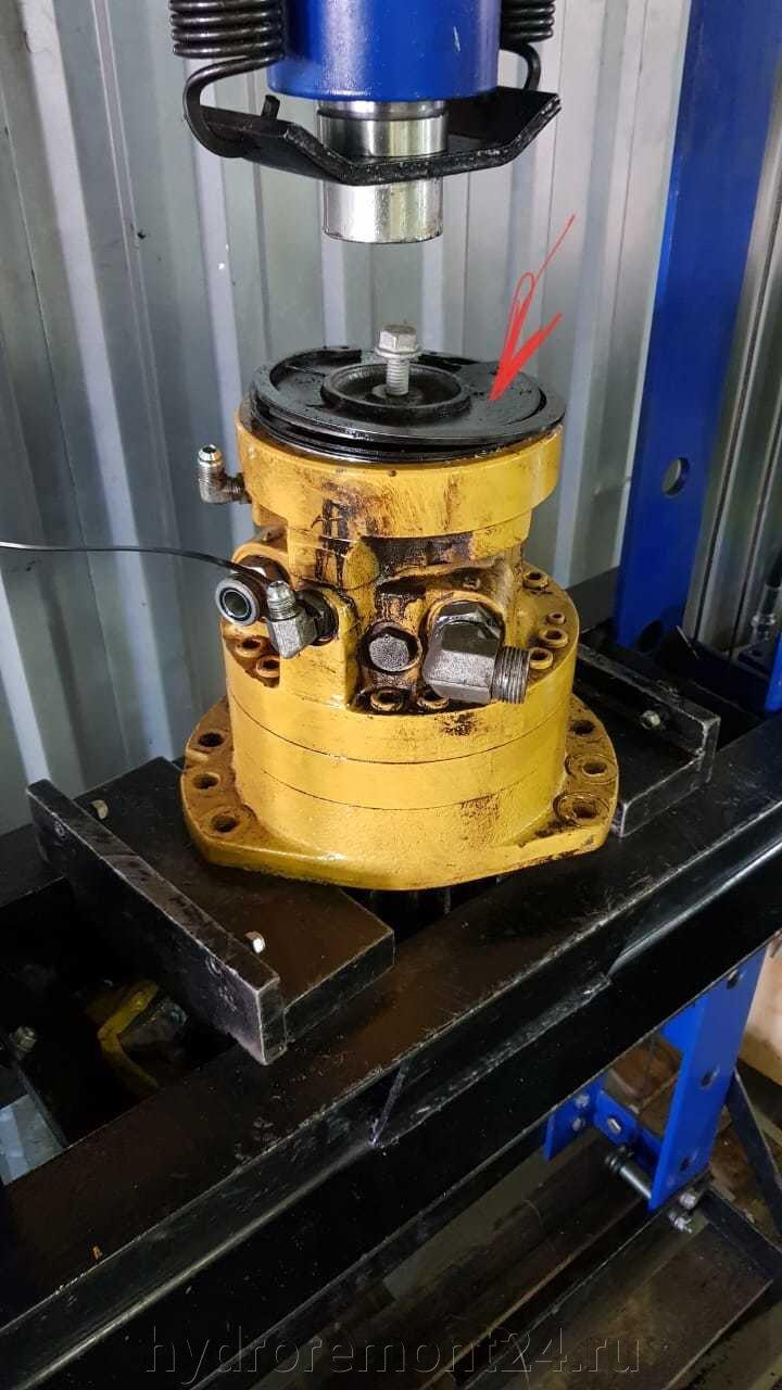 Гидромоторы Poclain - фото pic_7b3195feff03b168565582e24b0eb513_1920x9000_1.jpg