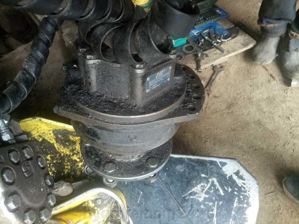 Гидромоторы Poclain - фото pic_0a6a086c98ea24b550a466d823e1cffa_1920x9000_1.jpg
