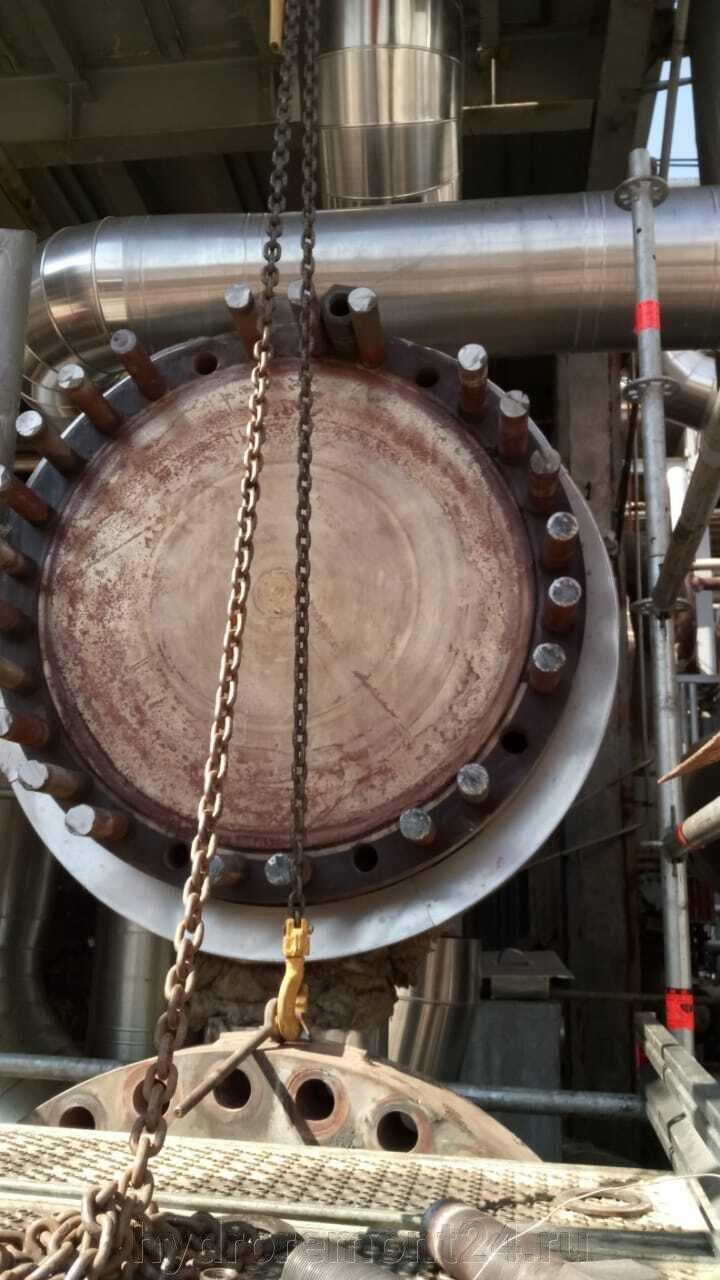 Оборудование для затяжки и откручивания гаек - фото pic_122e2fb7eb5addaa590f08a37f292dab_1920x9000_1.jpg