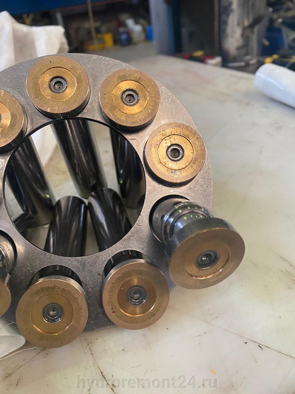 Ремонт гидромоторов спецтехники - фото pic_023cfba5e089cacdc7b7266ed530682e_1920x9000_1.jpg