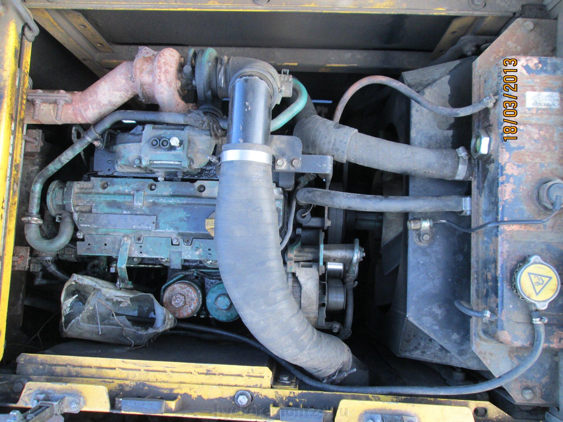 Ремонт двигателя экскаватора - фото pic_dde4dcf22d3ccf7cd822f9df3b1ba002_1920x9000_1.jpg