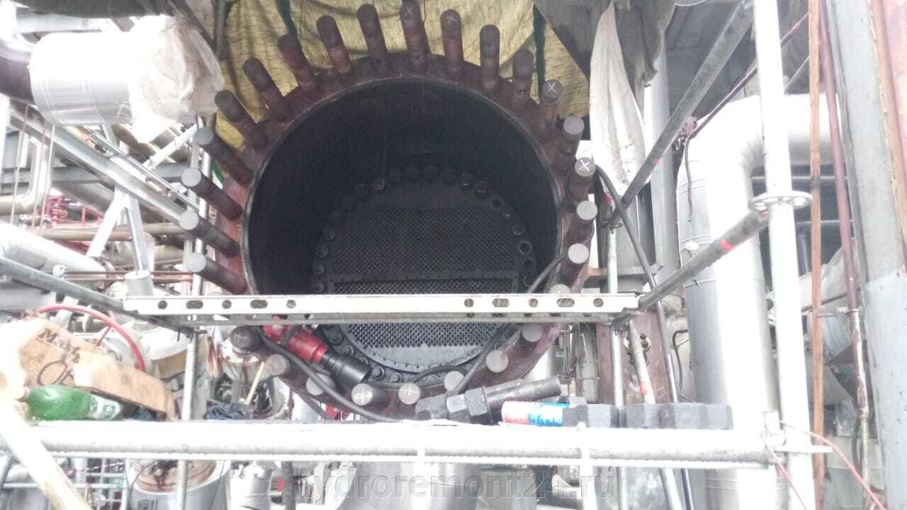 Оборудование для затяжки и откручивания гаек - фото pic_4e327e0ad4fefc9d7946f07bb64e59ce_1920x9000_1.jpg