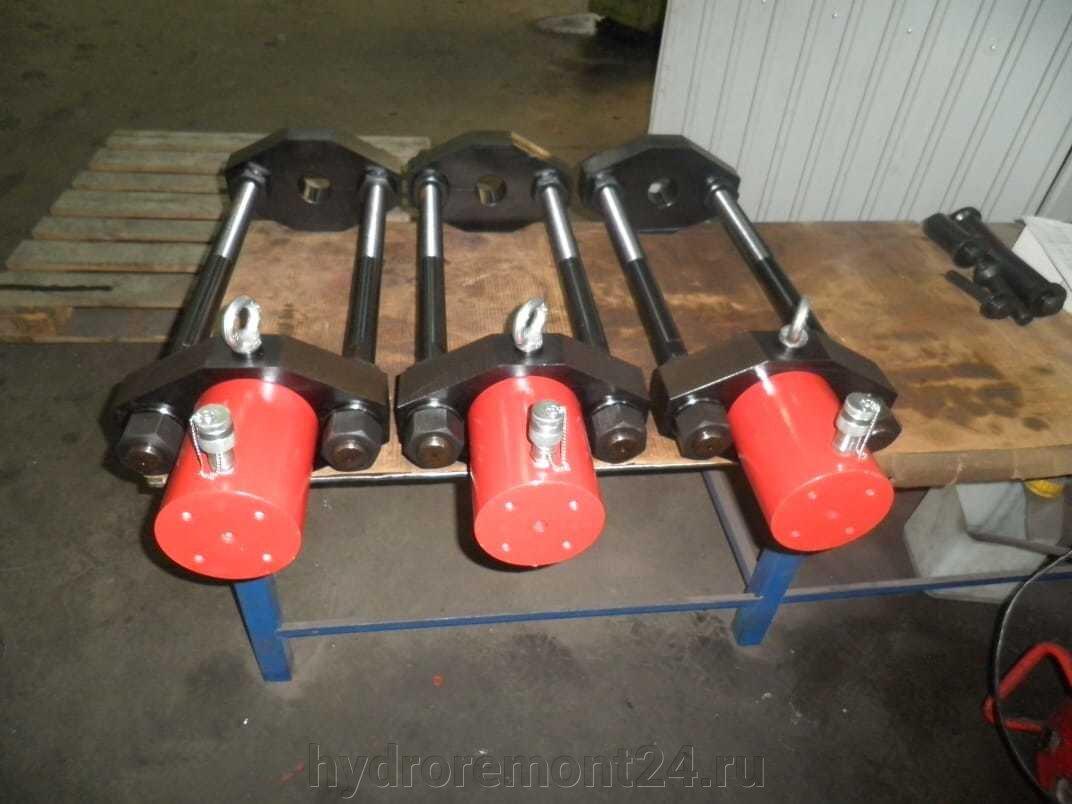 Выпрессовщик гидравлический пальцев траковых цепей - фото pic_d3f922944aa1017a7672a58035147921_1920x9000_1.jpg