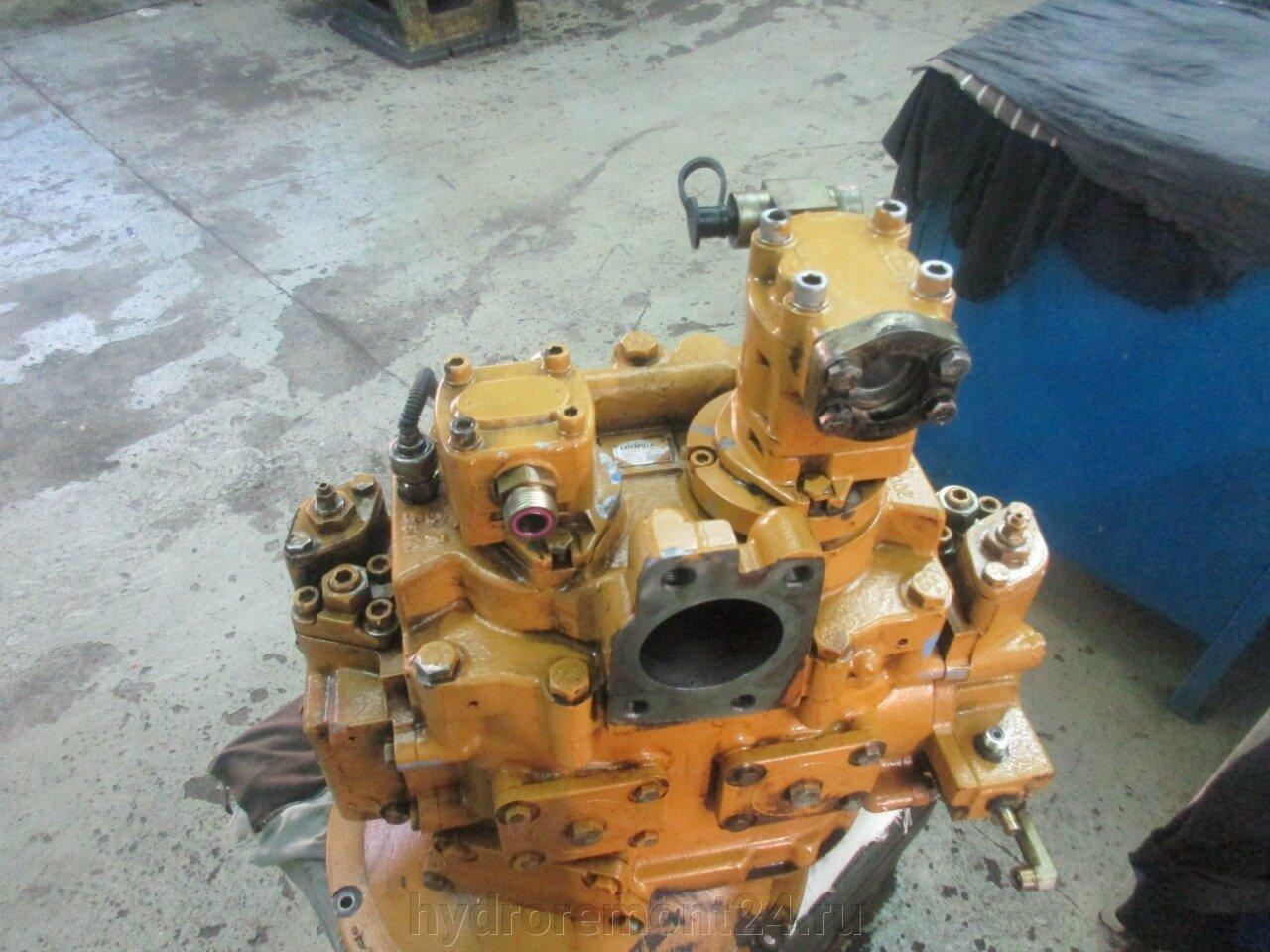Восстановленные гидронасосы и гидромоторы - фото pic_ce0d10c874f0c097cedb334db0884529_1920x9000_1.jpg