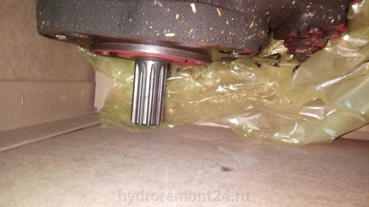 Восстановленные гидронасосы и гидромоторы - фото pic_d316d93fbc84c210356c5cb769f6adb3_1920x9000_1.jpg