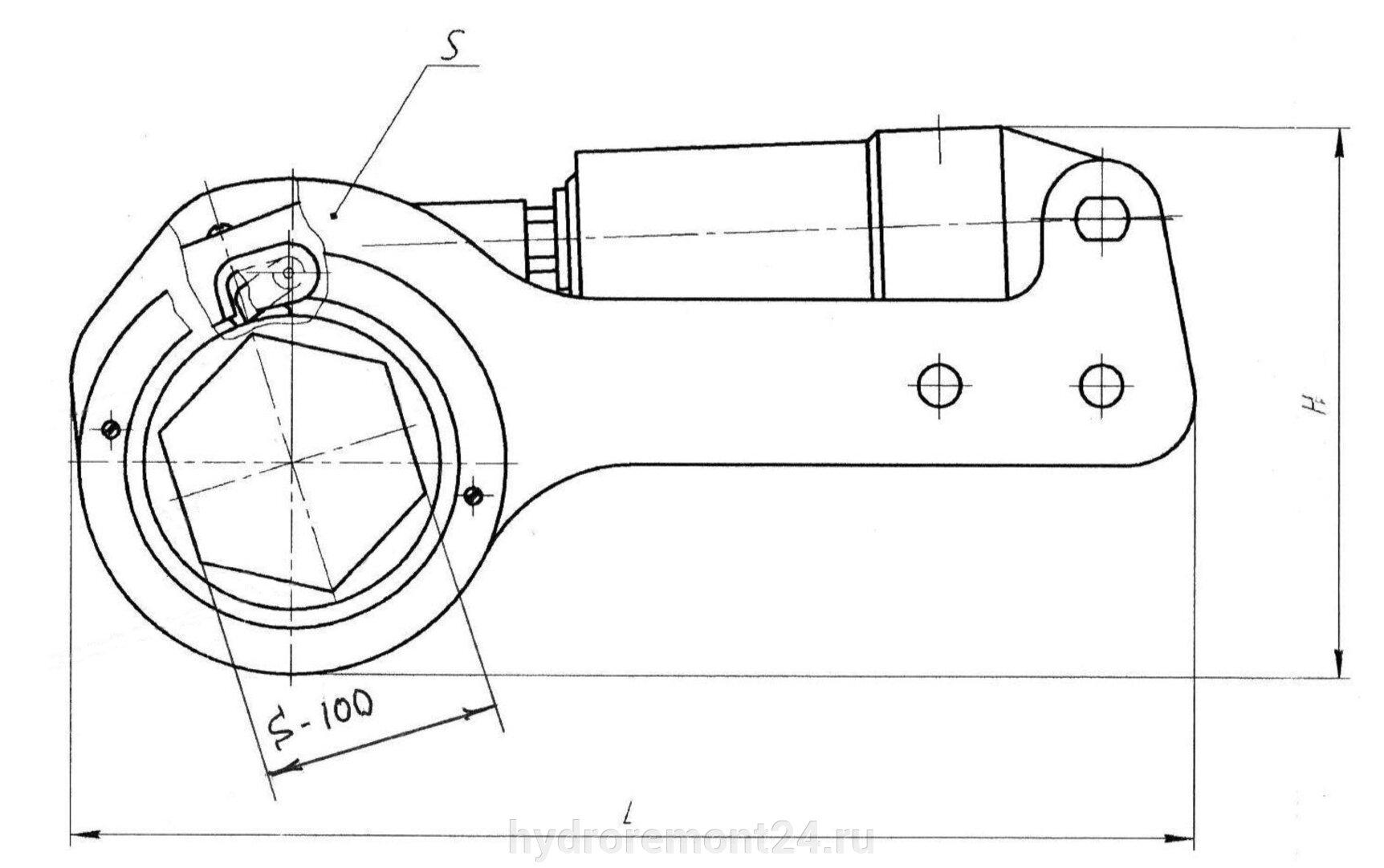 Оборудование для затяжки и откручивания гаек - фото pic_3a138019e464bba64b2317982341c784_1920x9000_1.jpg