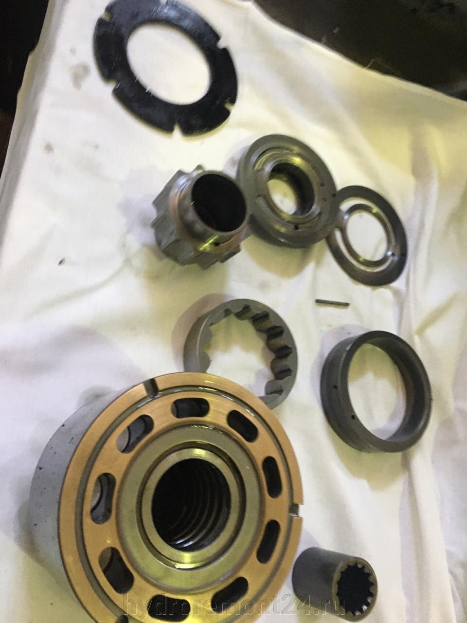 Ремонт гидромоторов Sauer Danfoss 51V160 - фото pic_6a9ac2b4e713165ce23983f628a4989b_1920x9000_1.jpg