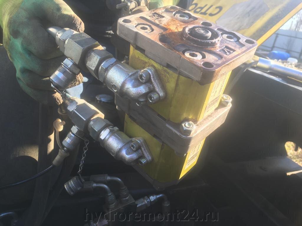 Восстановление или ремонт валов редуктора, валов ДВС - фото pic_d0f90eae80e5e8b08dd20a39b1cf598c_1920x9000_1.jpg