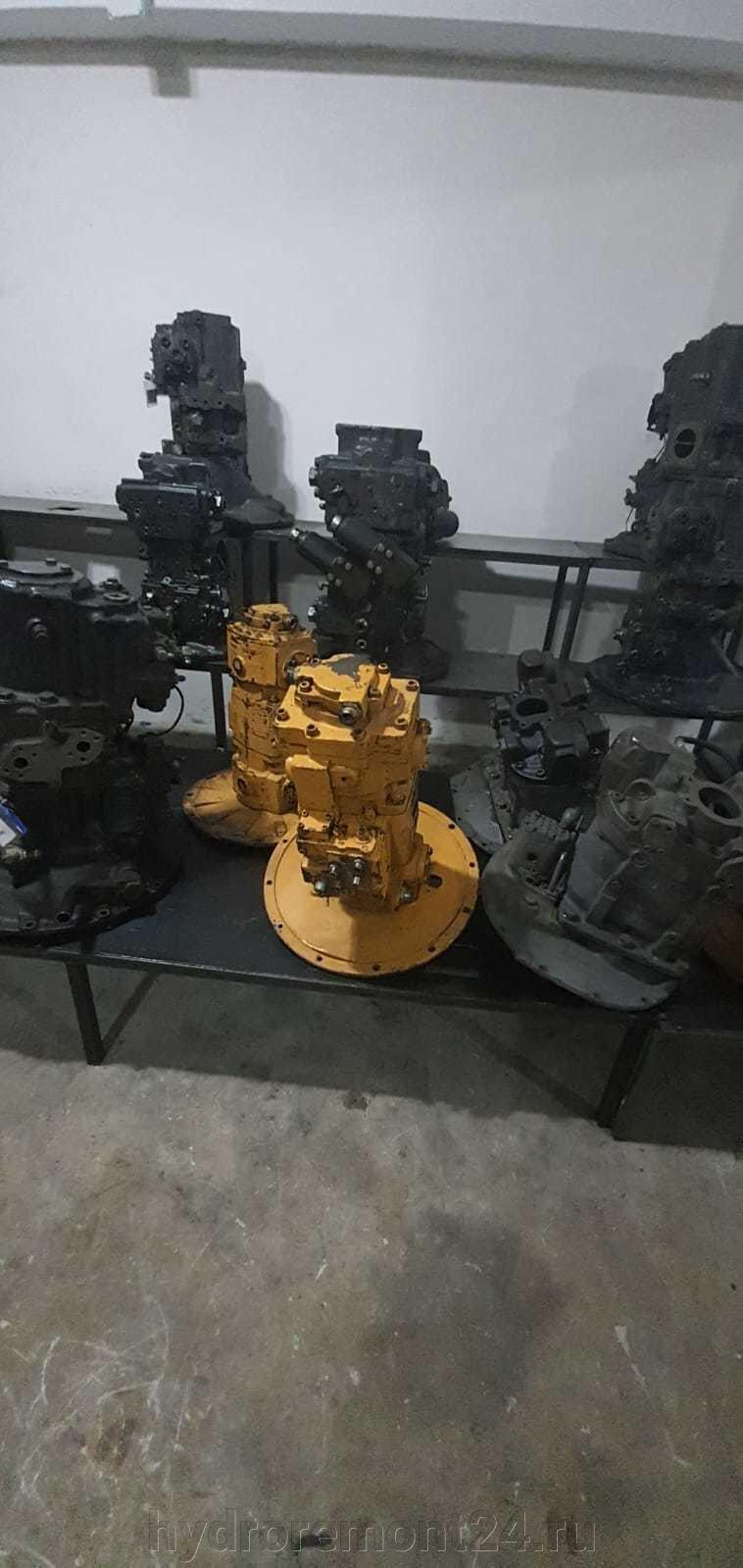 Восстановленные гидронасосы и гидромоторы - фото pic_0b98d84fcca1fd0c39d29602cd5205cd_1920x9000_1.jpg