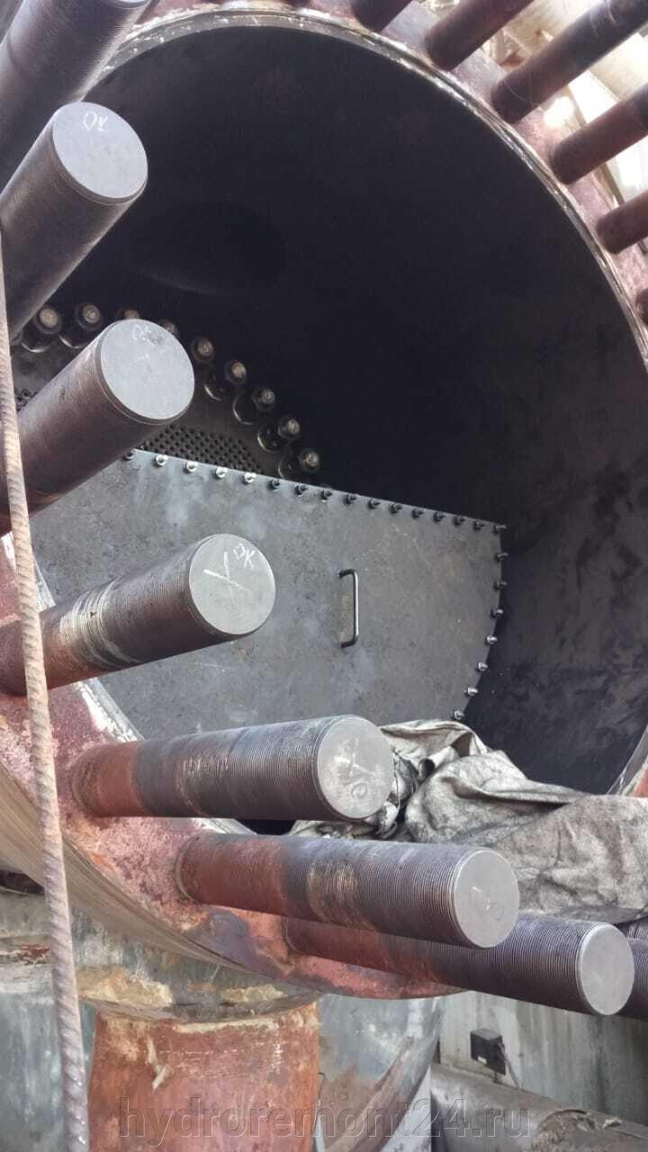 Оборудование для затяжки и откручивания гаек - фото pic_4f9ce0bf0ec91a29f35a29e845a6d004_1920x9000_1.jpg