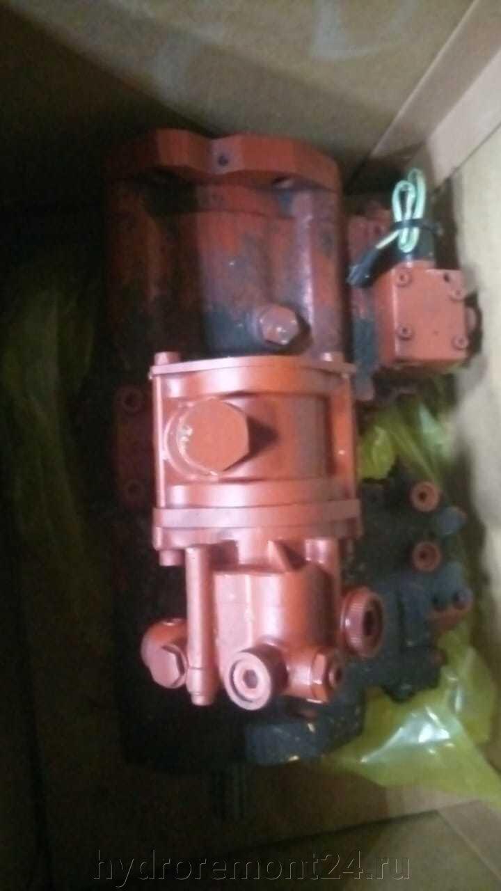 Восстановленные гидронасосы и гидромоторы - фото pic_df9a4320e7334748ca0dda0f469cdedb_1920x9000_1.jpg