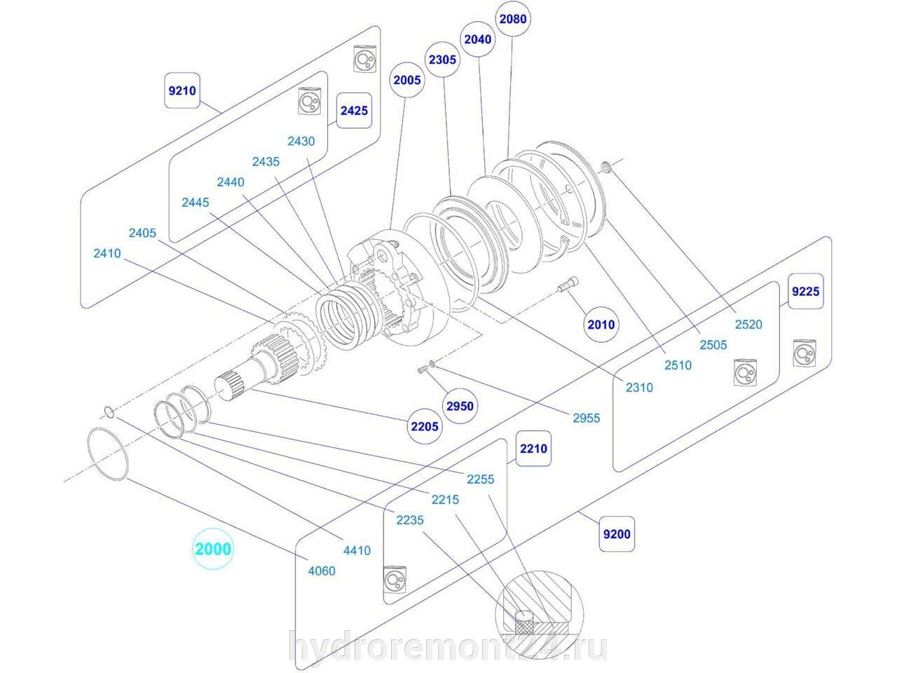 Запасные части Poclain - фото pic_ba471164bf96125ca811b9e5730260b6_1920x9000_1.jpg