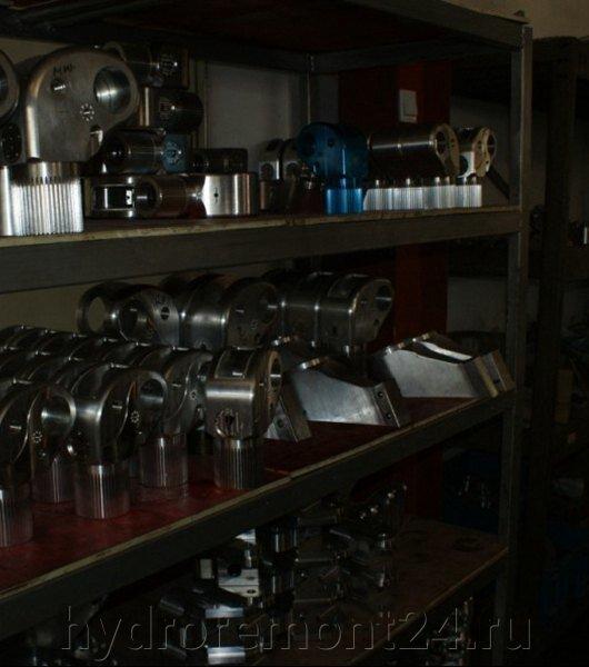 Оборудование для затяжки и откручивания гаек - фото pic_96f9377c1825e490db1dc173a9061bb4_1920x9000_1.jpg