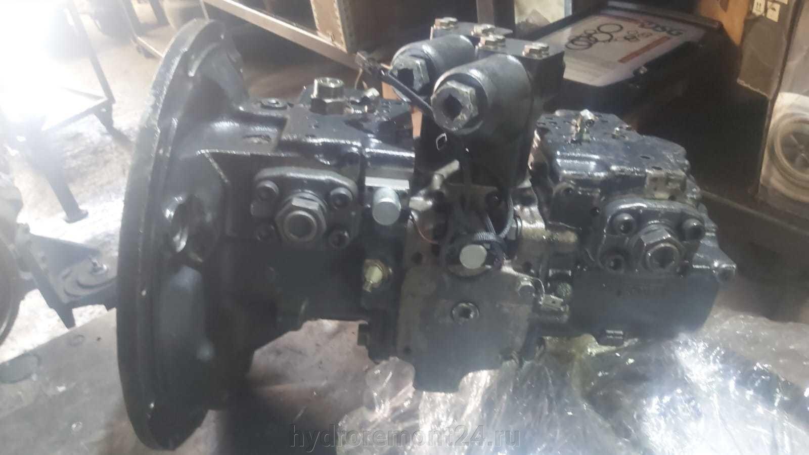 Восстановленные гидронасосы и гидромоторы - фото pic_fdf92c74c1a89b0c8a5da817fcee2e08_1920x9000_1.jpg