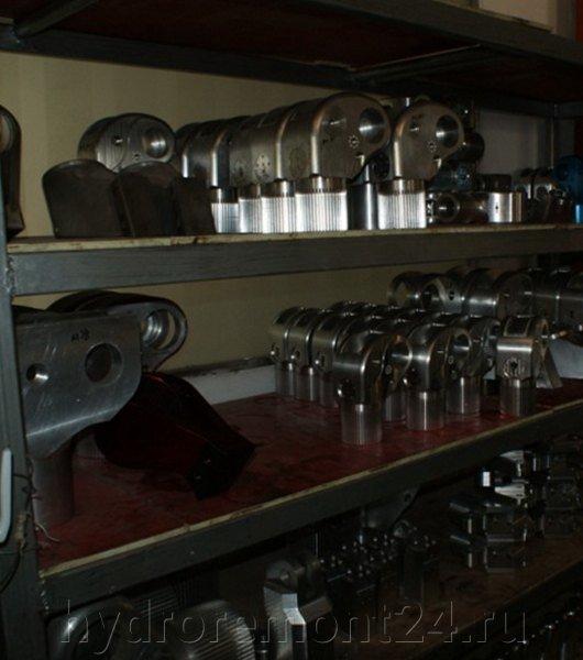 Оборудование для затяжки и откручивания гаек - фото pic_83ebd24fc33684f1f989f0d02d4e2813_1920x9000_1.jpg