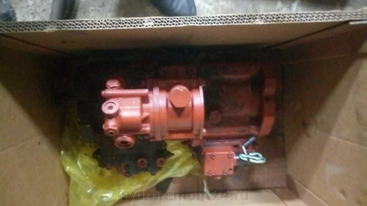 Восстановленные гидронасосы и гидромоторы - фото pic_02a9ba7d62f58dc9d0ee260947994cd9_1920x9000_1.jpg