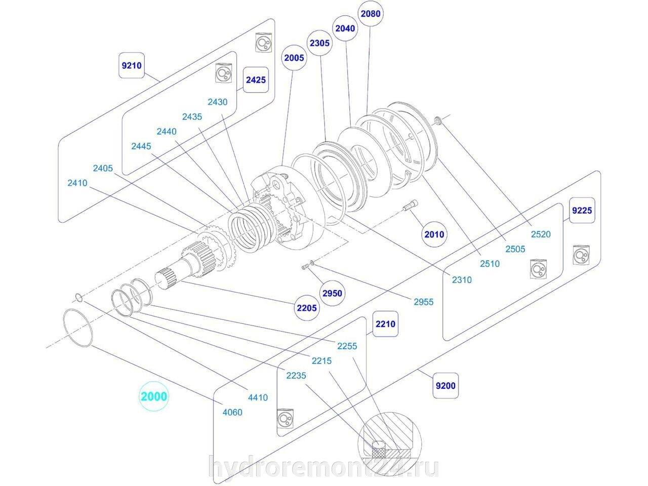 Запасные части Poclain - фото pic_e41289131a89db4f0c9d85d2d307ea9b_1920x9000_1.jpg