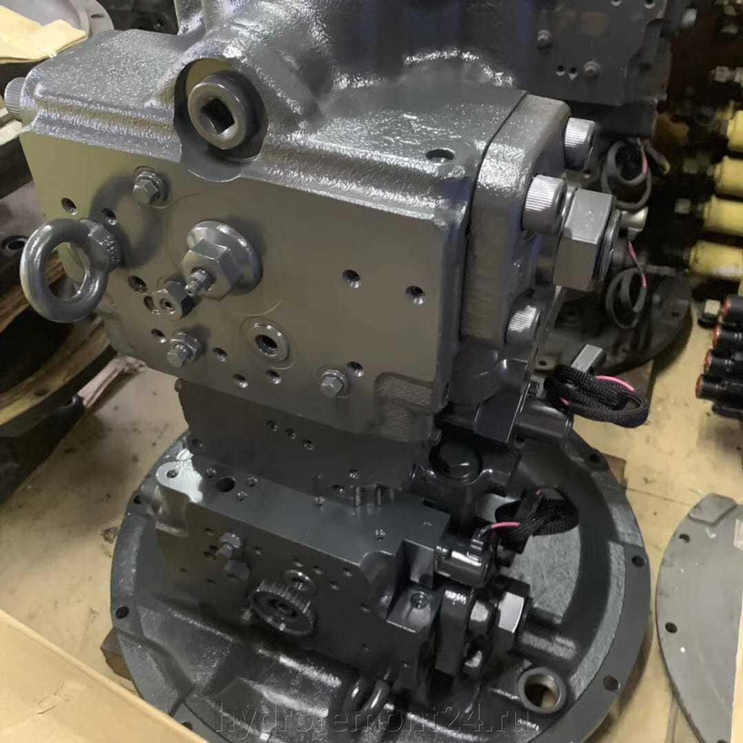 Восстановленные гидронасосы и гидромоторы - фото pic_604eac8ff06a3bbfc39efafda4bb734a_1920x9000_1.jpg