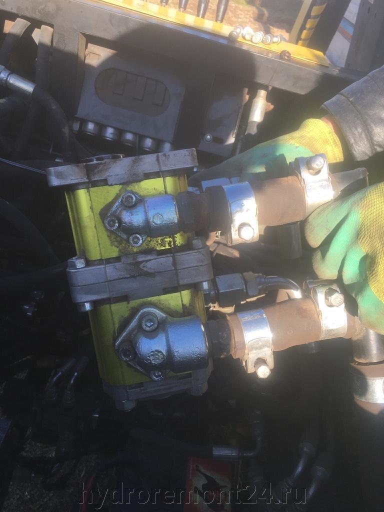Восстановление или ремонт валов редуктора, валов ДВС - фото pic_41af33a2ca87e0ddaee116827e7d8327_1920x9000_1.jpg