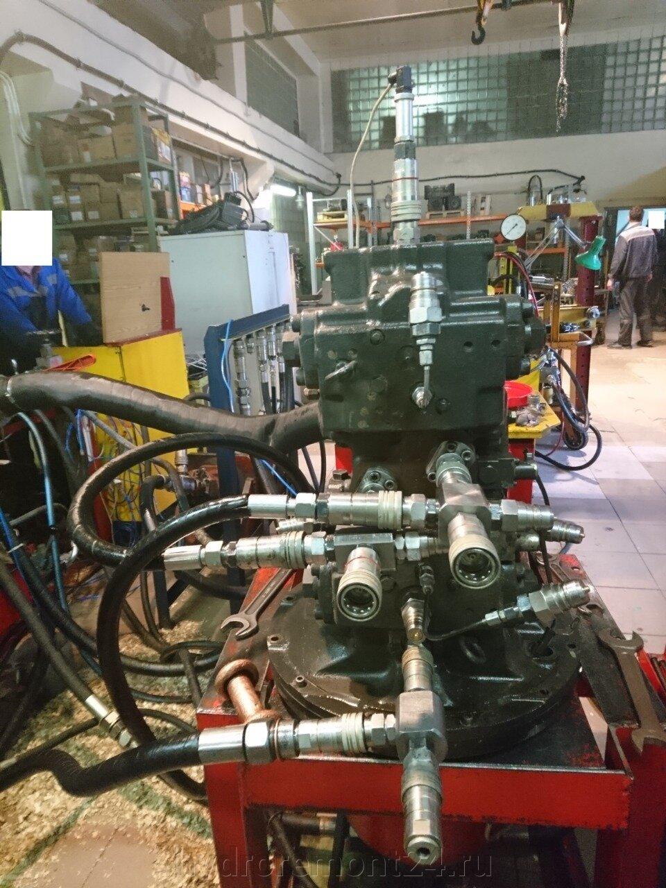 Восстановленные гидронасосы и гидромоторы - фото pic_46c294943c9b1987edc4fee915e16ea8_1920x9000_1.jpg