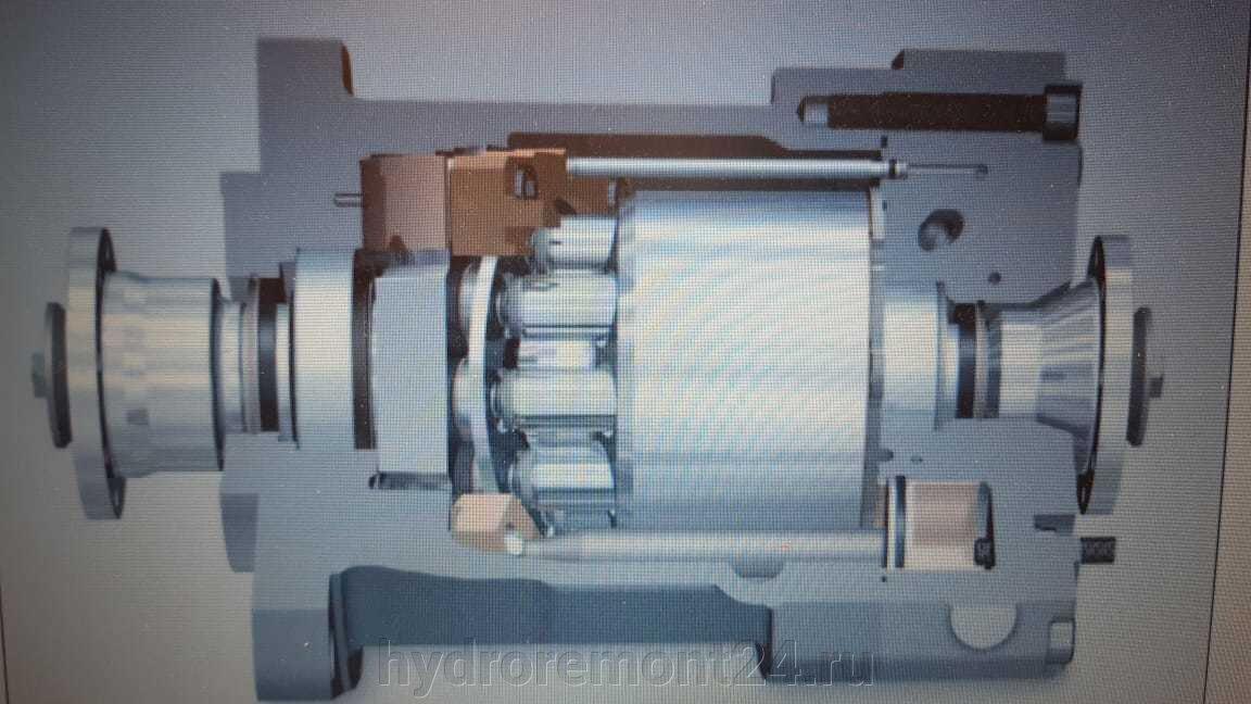 Ремонт гидромоторов спецтехники - фото pic_5645f4d0bd04338dd7fa0b33939cda5c_1920x9000_1.jpg