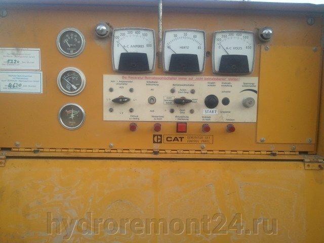 Ремонт двигателя экскаватора - фото pic_31770f836849e1a898f25489e4262fa7_1920x9000_1.jpg