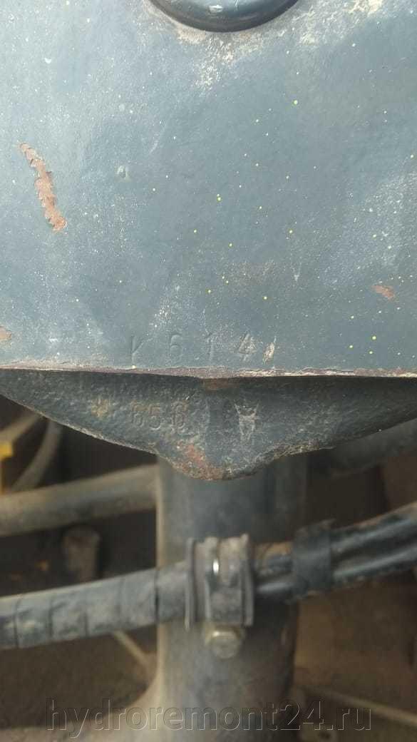 Восстановленные гидронасосы и гидромоторы - фото pic_4effdb483df1df329972aec36d39b412_1920x9000_1.jpg