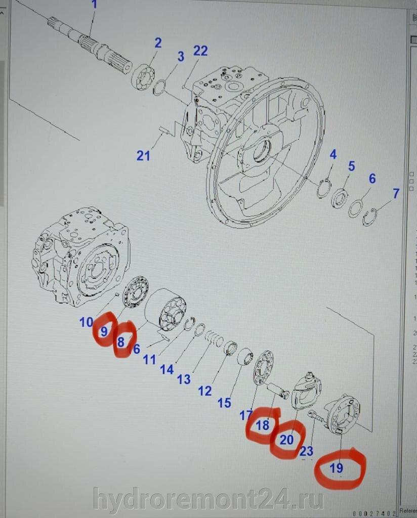 Ремонт гидронасосов и гидромоторов - фото pic_ee04c8f368f824c62b28a713a9ef734a_1920x9000_1.jpg