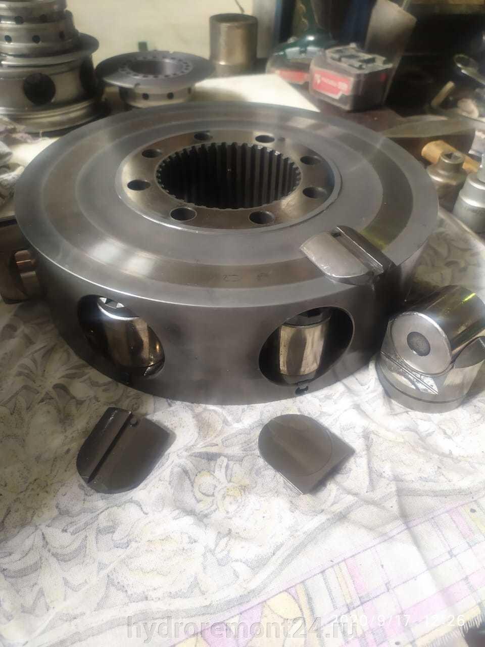 Гидромоторы Poclain - фото pic_50a462cc9e5820045937ad543b850c10_1920x9000_1.jpg