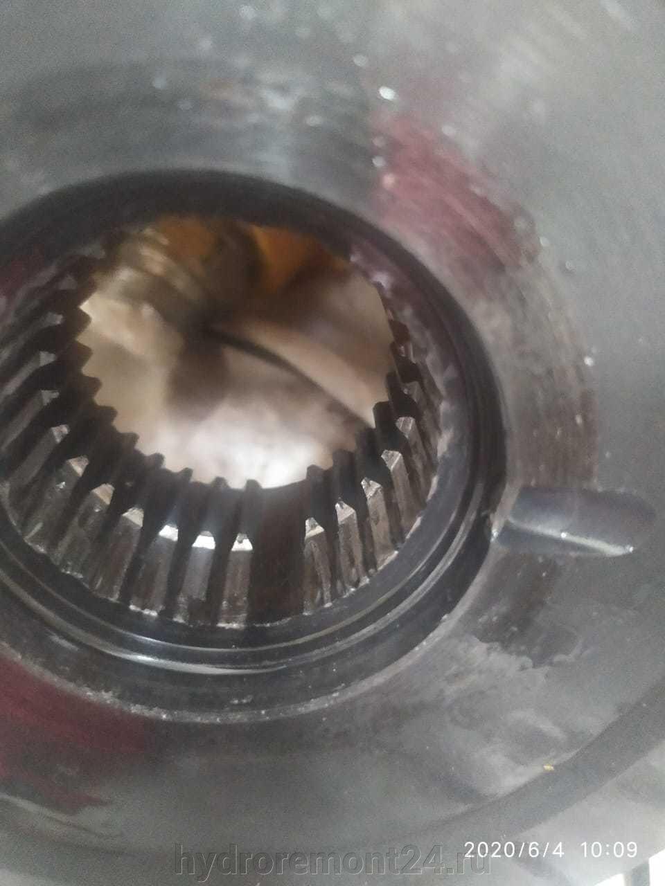 Гидромоторы Poclain - фото pic_16162ccaa52bb643edede62fcc46b895_1920x9000_1.jpg