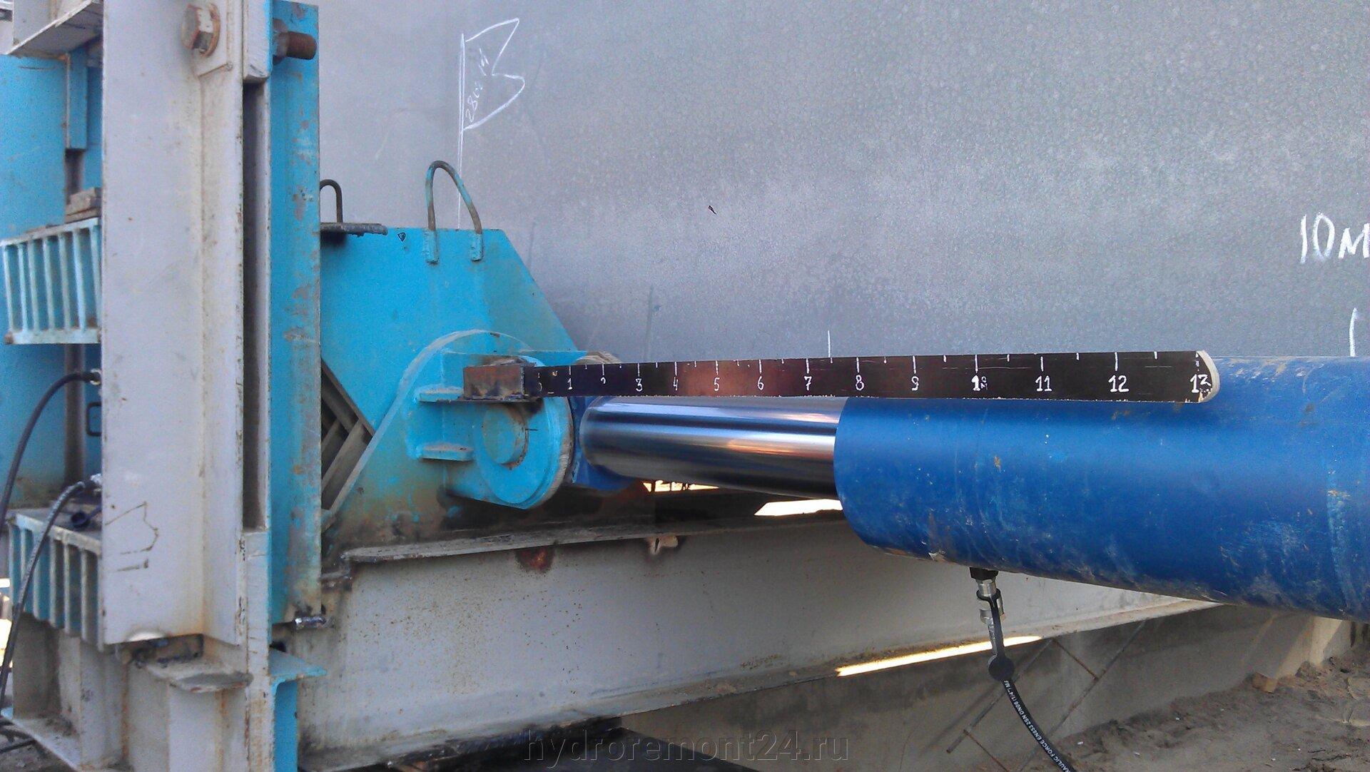 Гидроцилиндры для перемещения мостовых пролетов - фото pic_733a235f1aa1a77bc3ef60a33d012308_1920x9000_1.jpg