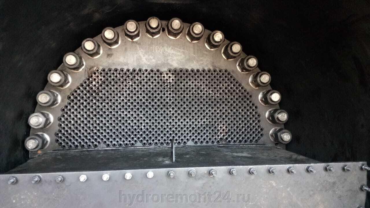 Оборудование для затяжки и откручивания гаек - фото pic_ada9dbad98e4f8bb9b215e63639b5c1e_1920x9000_1.jpg