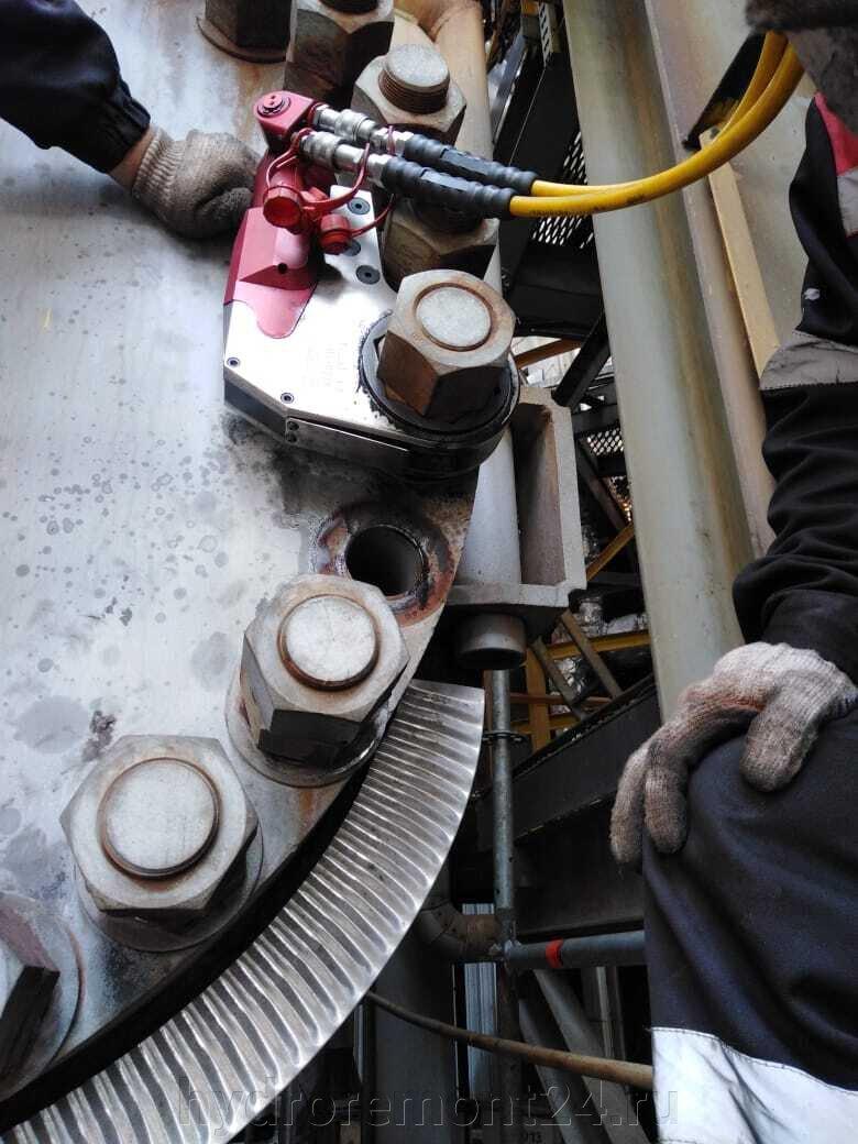 Оборудование для затяжки и откручивания гаек - фото pic_1fbcbbb060b1d8551e6e77dae17fcc87_1920x9000_1.jpg